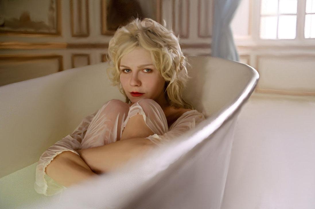 Mer från Kirsten Dunst sex video Mikes lägenhet Porr