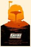 olly empire