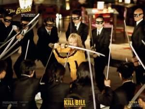 Kill-bill-kill-bill-8382809-1280-960