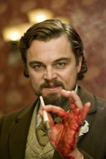 Leonardo-Di-Caprio-in-DJANGO-UNCHAINED