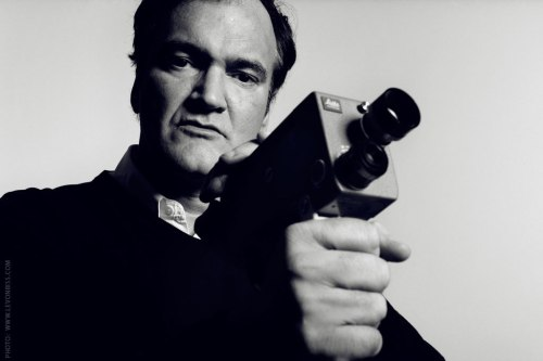Quentin-Tarantino_071212-2890_V1