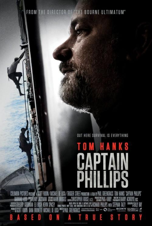 captain_phillips3