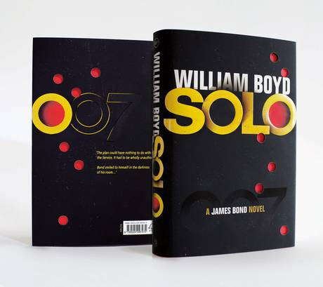 Solo-by-William-Boyd---oute