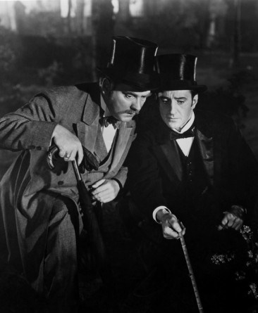 the-adventures-of-sherlock-holmes-nigel-bruce-basil-rathbone-1939