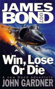 bond3