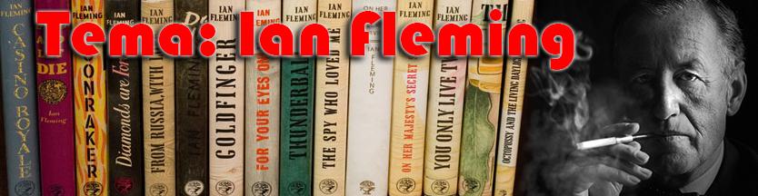Bourne forfattares bok blir film