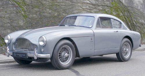 Aston_Martin_DB_Mk_III