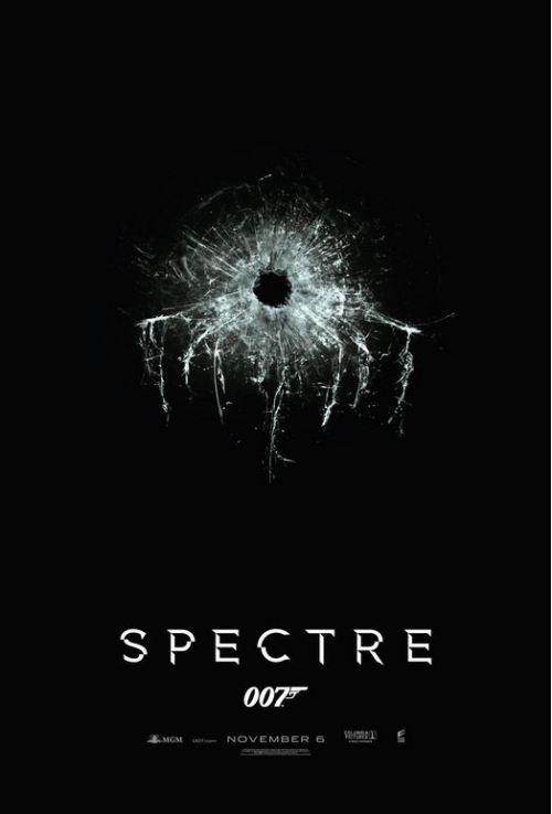 scepctre poster