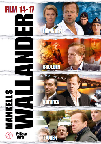 wallander_box