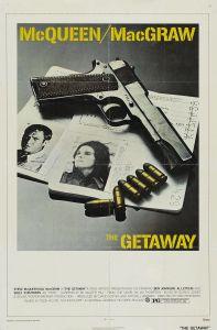 getaway4